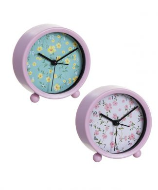 reloj-despertador-bloom-capritxhome