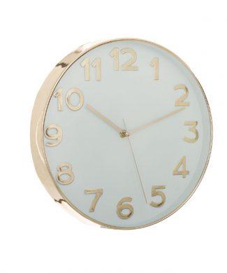 reloj-pared-dorado-capritxhome