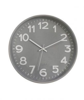 reloj-pared-gris-capritxhome