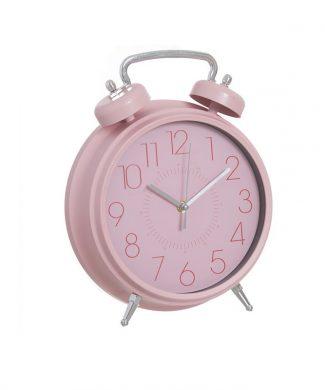 reloj-sobremesa-rosa-capritxhome