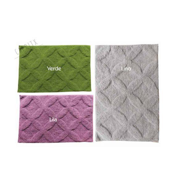 alfombras-baño-cuadro-fiotex
