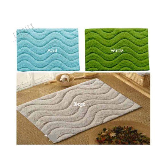 alfombras-baño-hondas-fiotex