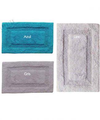 alfombras-baño-rectangulo-fiotex