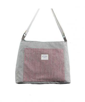 bolso-rosa-capritxhome