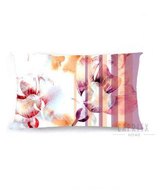 cojin-digital-flores-rayas-30x50-capritxhome