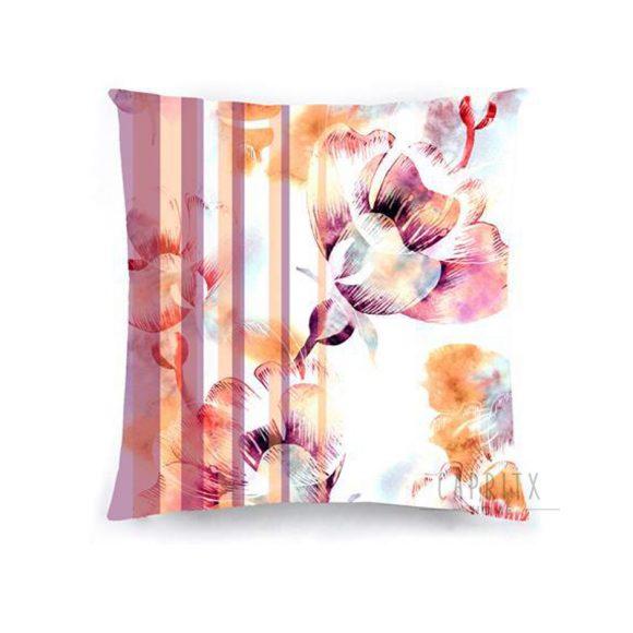 cojin-digital-flores-rayas-capritxhome