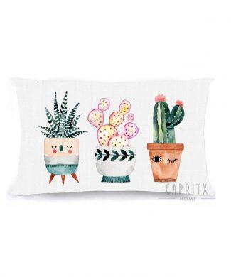 cojin-trio-cactus-60x40-capritxhome