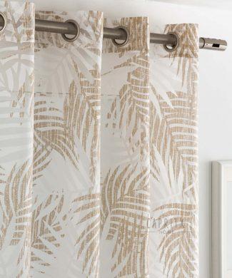 cortina-confeccionada-baltic-beig-fundeco
