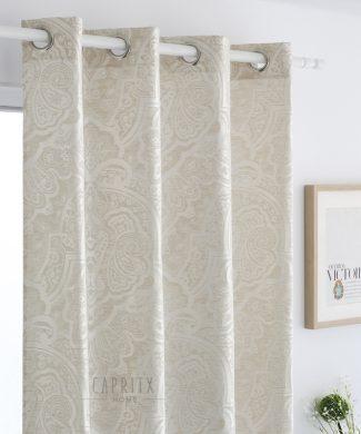 cortina-confeccionada-betania-beig-fundeco