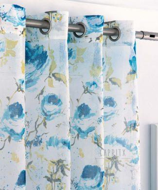 cortina-confeccionada-carol-azul-fundeco
