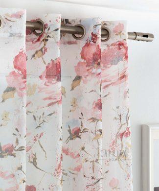 cortina-confeccionada-carol-rose-fundeco