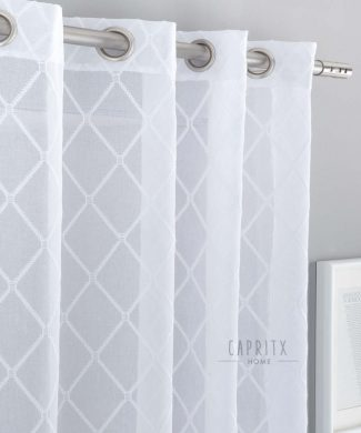 cortina-confeccionada-estela-fundeco