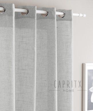 cortina-confeccionada-fany-gris-fundeco-textil-antilo