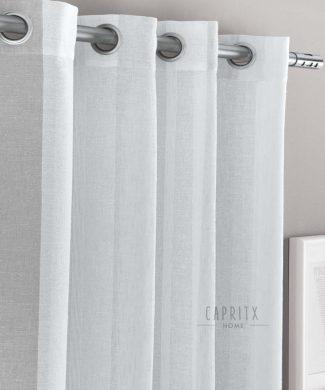 cortina-confeccionada-fiord-gris-fundeco