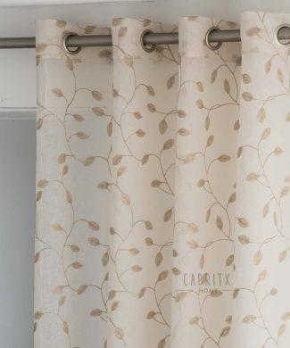 cortina-confeccionada-hanna-beig-fundeco
