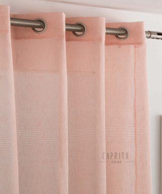 cortina-confeccionada-indian-nude-fundeco