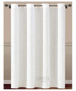 cortina-confeccionada-isis-blanco-caprithome