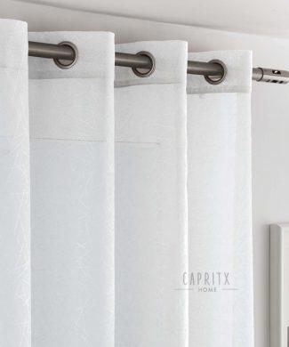 cortina-confeccionada-lesi-blanco-fundeco