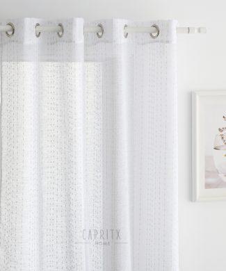 cortina-confeccionada-malia-blanco-fundeco