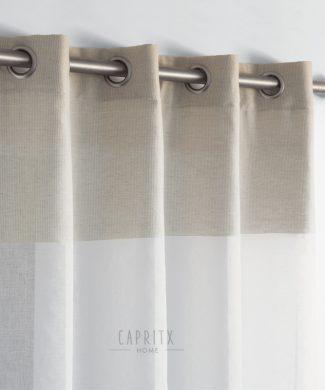 cortina-confeccionada-marlen-natural-fundeco