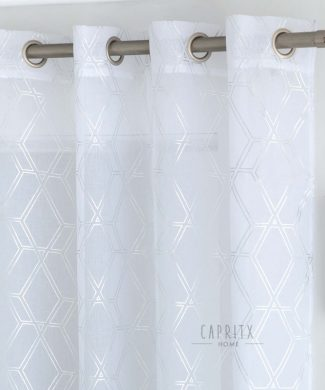 cortina-confeccionada-porto-blanco-fundeco