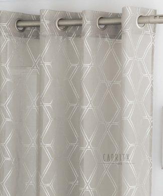 cortina-confeccionada-porto-gris-fundeco
