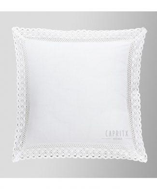 funda-cojin-rustico-blanco-514-capritxhome