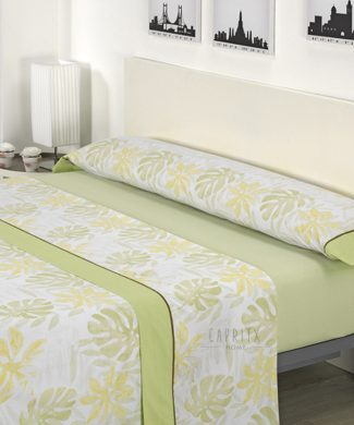 juego-sabanas-108-verde-textil-mora