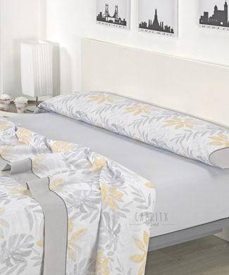 juego-sabanas-116-gris-textil-mora
