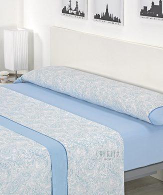 juego-sabanas-205-azul-textil-mora