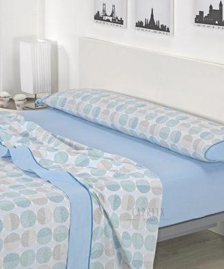 juego-sabanas-501-azul-textil-mora