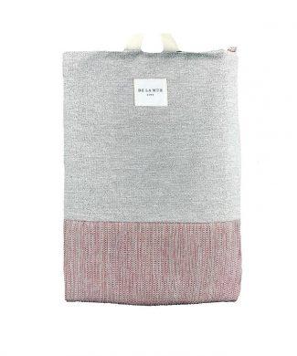 mochila-rosa-capritxhome