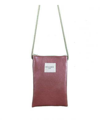 porta-movil-rosa-capritxhome