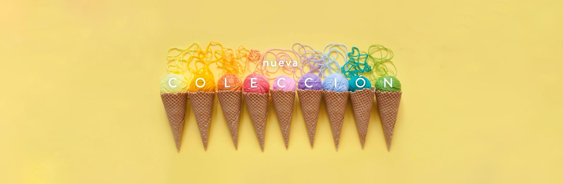 capritx_banner-web_nueva-coleccion_851x360-concentrado_300320