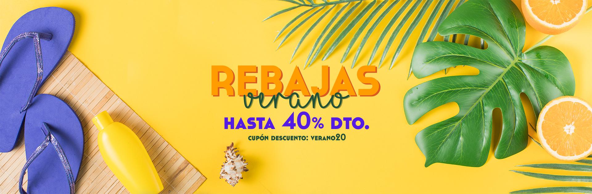 capritx_banner-web_rebajas-verano_851x360-concentrado_290620