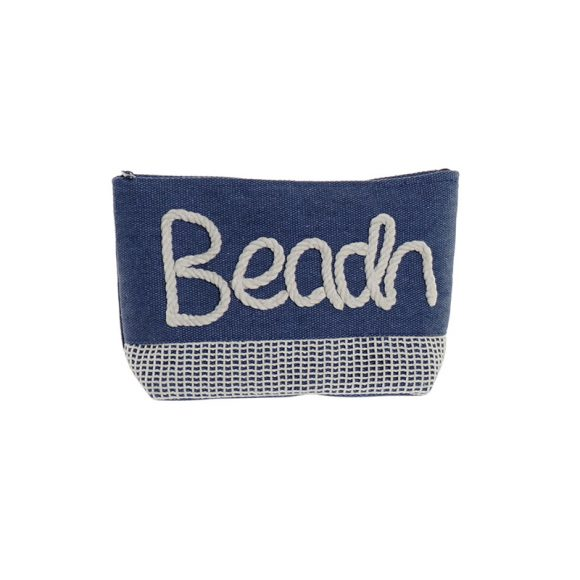 neceser-beach-azul
