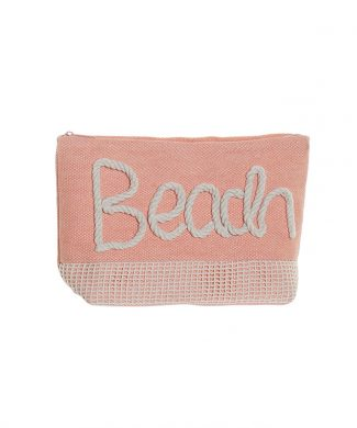 neceser-beach-coral-capritxhome