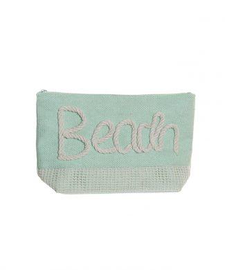 neceser-beach-verde-mint-capritxhome