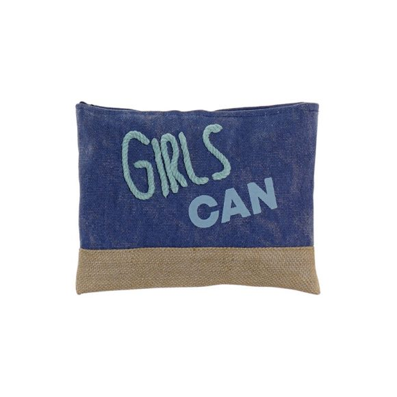 neceser-girls-can-azul