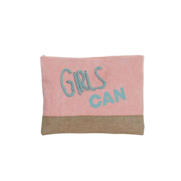 neceser-girls-can-rosa-capritxhome