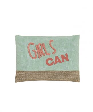 neceser-girls-can-verde-mint-capritxhome
