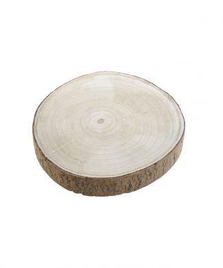 bandeja-base-tronco-capritxhome