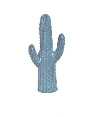cactus-porcelana-capritxhome