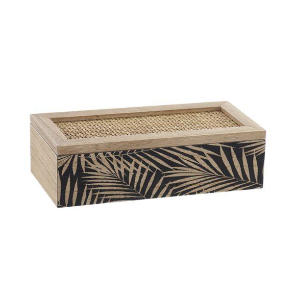 caja-organizadora-madera-capritxhome