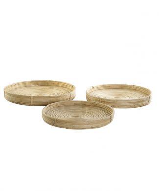 detalle-bandeja-bambu-capritxhome