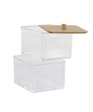 detalle-caja-tapa-bambu