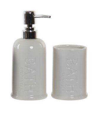 dosificador-jabon-bath-blanco-capritxhome
