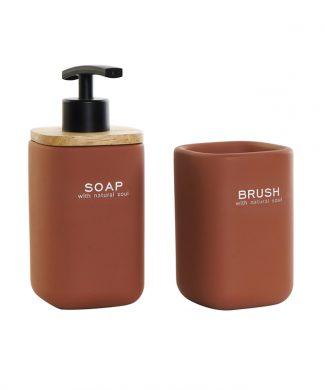 dosificador-jabon-soap-teja-capritxhome