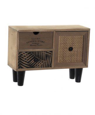 joyero-madera-3-cajones-patas-capritxhome