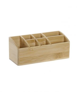 organizador-bambu-capritxhome